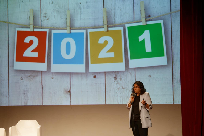 Festival Umundu Lx 2021 foi lançado ontem em Lisboa